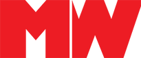 mans-world-mw-logo-red.png
