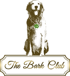 The Bark Club final logo_lq.png