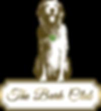 The Bark Club final logo_lq.png