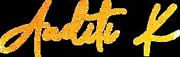 Aaditik_logo_v001_sml.png
