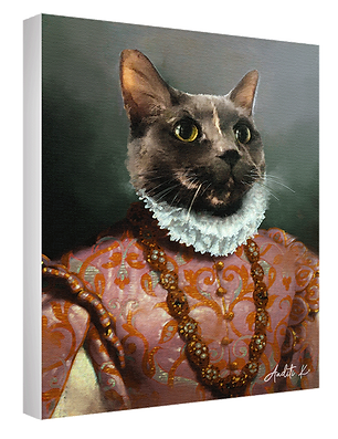 cat-portrait.png