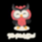 pink owl copy.png