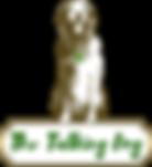 talking dog logo2.png