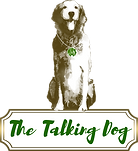 talking dog logo2.png