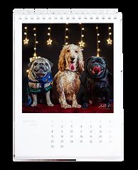 desk calendar.png
