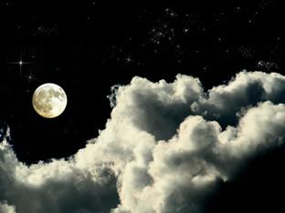 Лунный календарь на 13-19 марта 2017 года