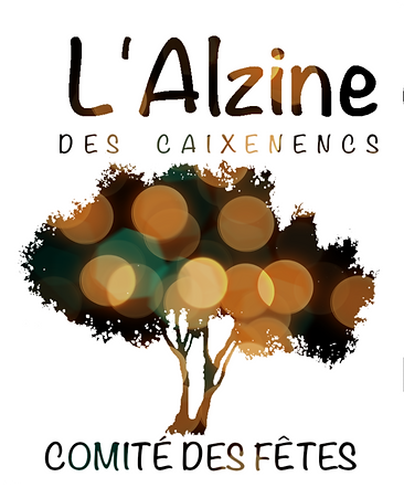 ALZINE%2520LOGO_edited_edited.png