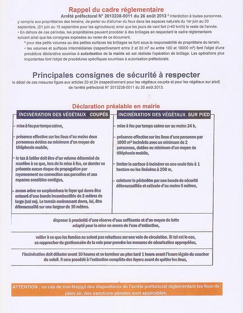 Brulage 2.jpg