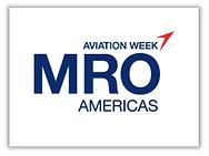 MRO-Americas-2019-Atlanta-Georgia.png