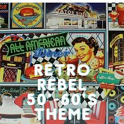 retro rebel 50'60's.png