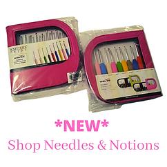 Shop Needles & Notions.png