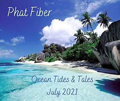 Phat Fiber (2).png