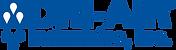 _dri-air-logo.png