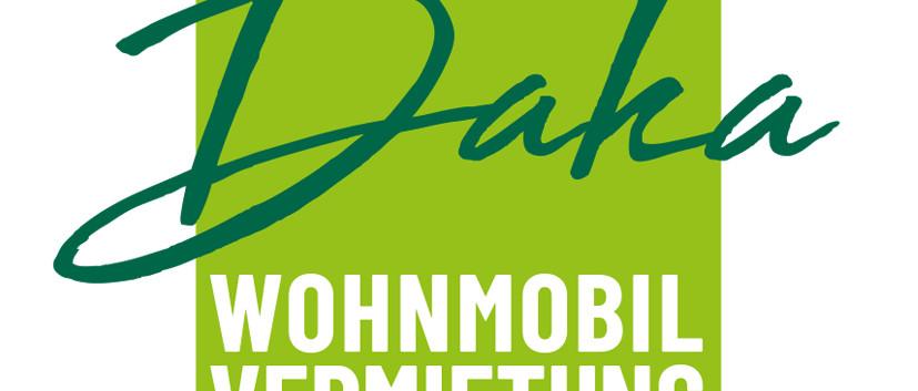 Daka Wohnmobilvermietung Logo_RGB.jpg
