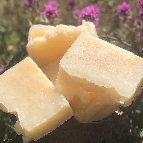 Lavender Ylang Ylang Natural Bastille Soap