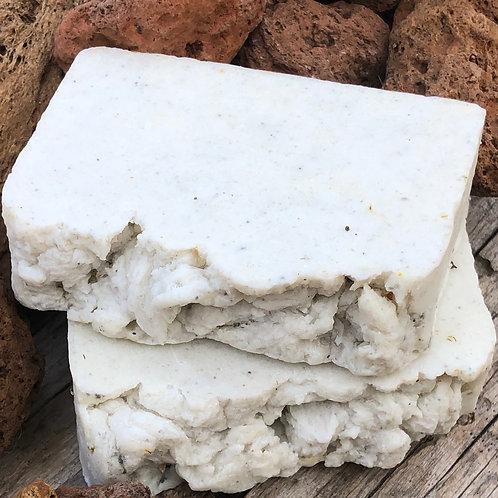 Natural Pumice Soap