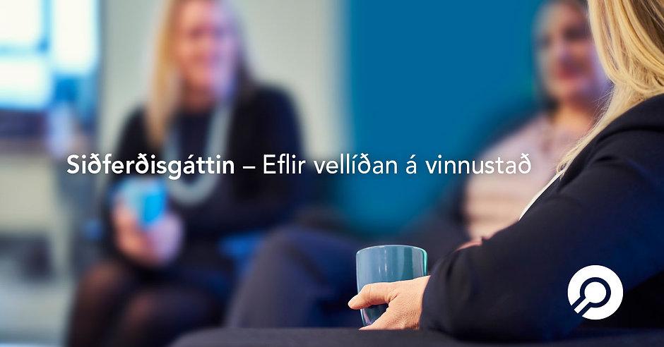 NM91680-Siðferðisgáttin-facebook-1200x62