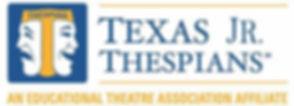 junior thespians logo.jpeg