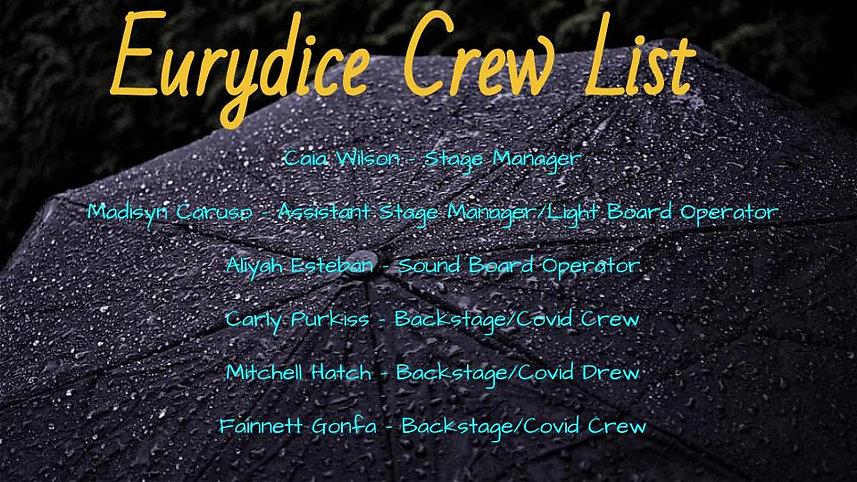 Eurydice Crew List.jpg