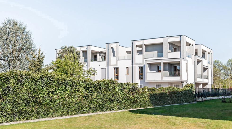 RZZ Residential Complex 03.JPG
