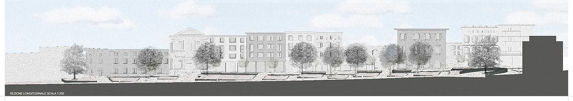 why associati architettura design landscape,concrso III pemio