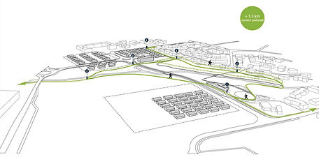 08_sistema flussi sentieri schemi.jpg
