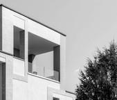 RZZ Residential Complex.jpg