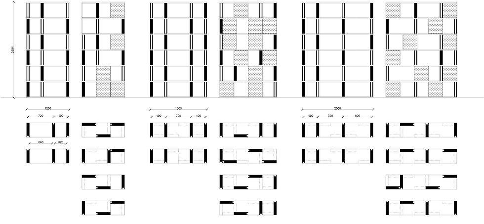 why associati architettura design landscape, Stefano Lanotte Laura Mantegazza Design Fiemme 300