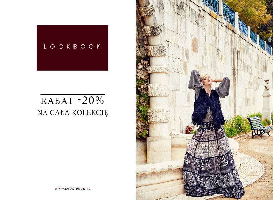 2015.12.10_rabat.lookbook