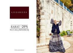 2015.12.10_rabat.lookbook