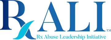RALI-Logo-PNG-File-Web.png