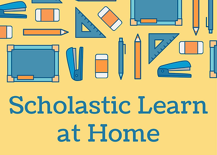 Scholastic Learn at Home.png