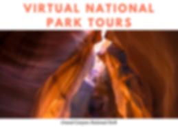 National Park Tours.png