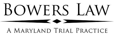 Bowers Law Logo (1).jpg