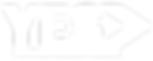 YES_Logo_White_April18-01.png