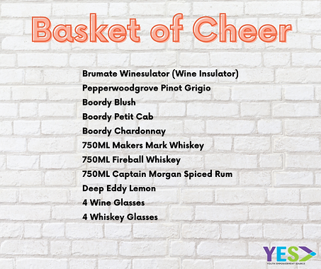 Basket of Cheer.png
