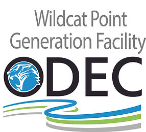 ODEC-WP Logo (1).jpg