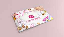 Corporate Gifting_cover
