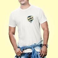 graphic front-Mens Tshirt Mockup.jpg