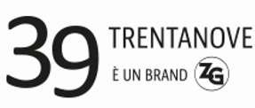 logo-armadi-39-1.png