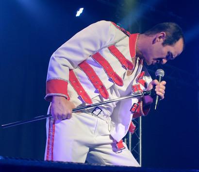 Eddie Devlin - Freddie Mercury.jpg