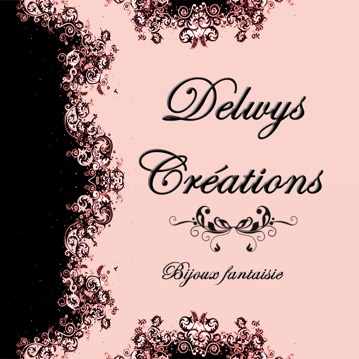 Delwys Creations