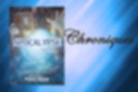 chronique - LD tome 3.1.jpg