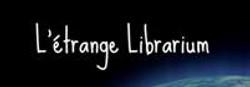 L'étrange Librarium
