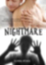 Nightmare3_s.jpg
