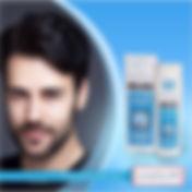 Ozonlu Saç Bakım Şampuanı
