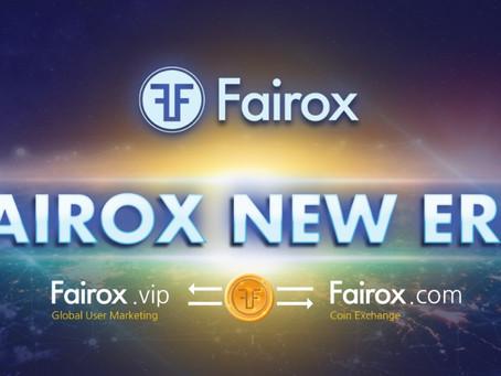 Fairox 4.0 전산 시스템에 대한 2차 추가설명