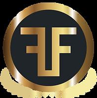 fairoxclub.png
