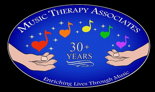 Music Therapy Associates Logo