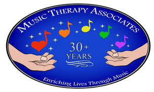 Music Therapy Associates Logo